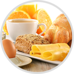 in-room-breakfast-icon-8329